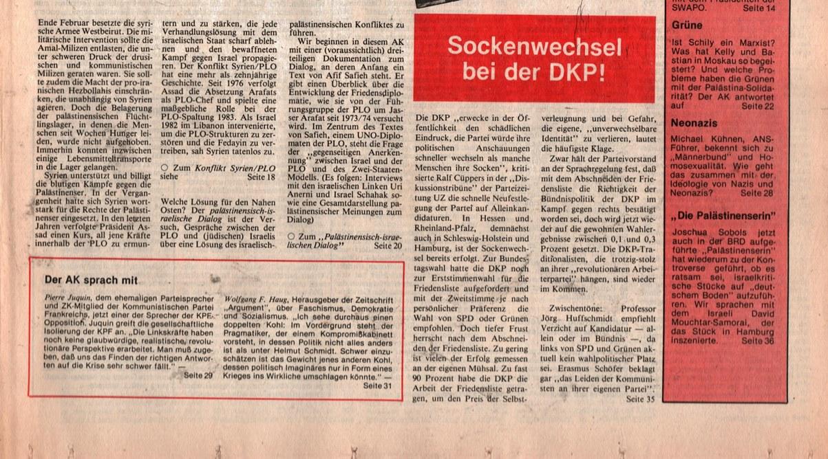 KB_AK_1987_280_002