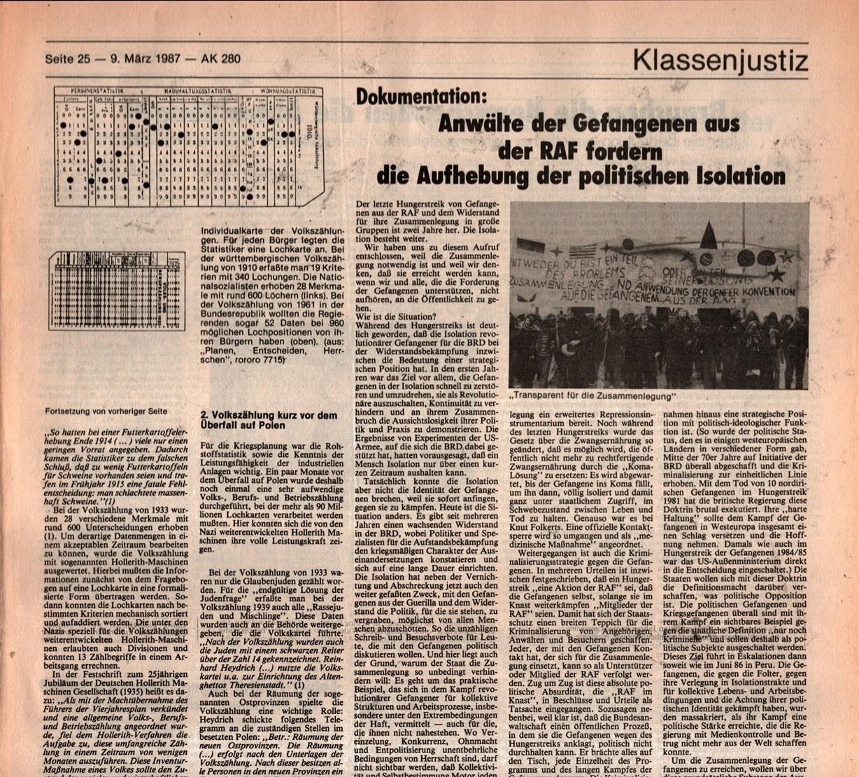 KB_AK_1987_280_049
