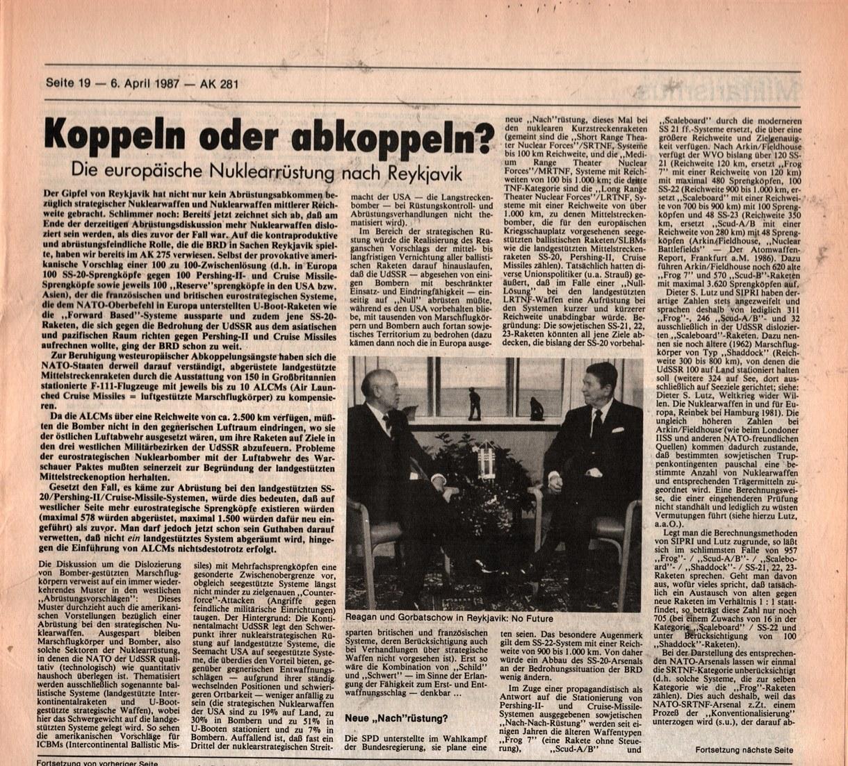 KB_AK_1987_281_037
