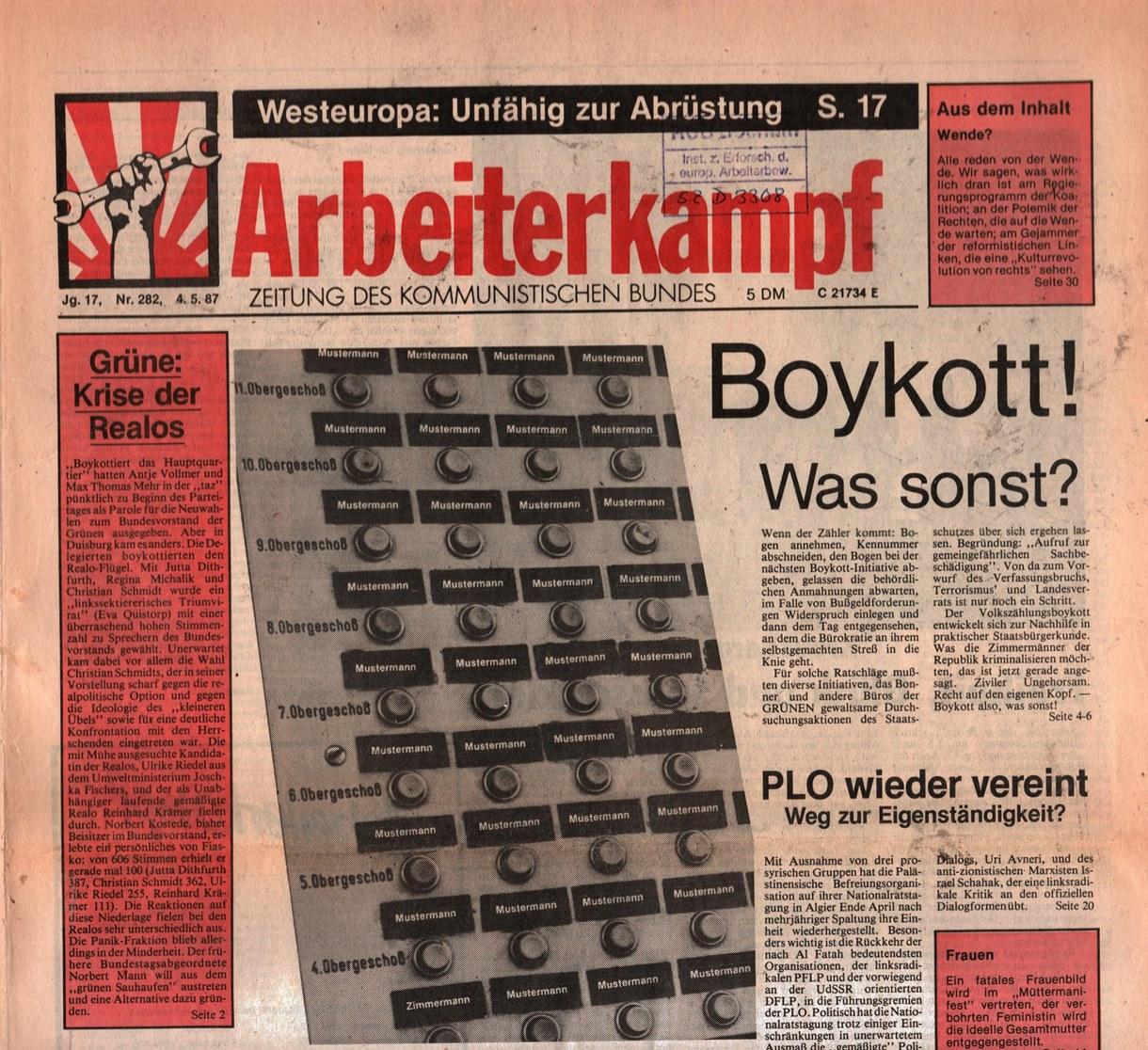 KB_AK_1987_282_001