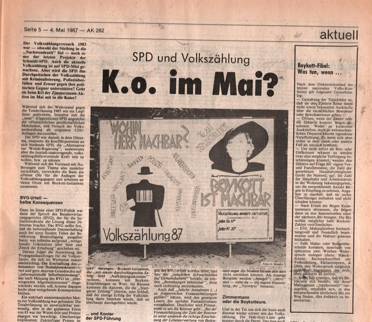 KB_AK_1987_282_009
