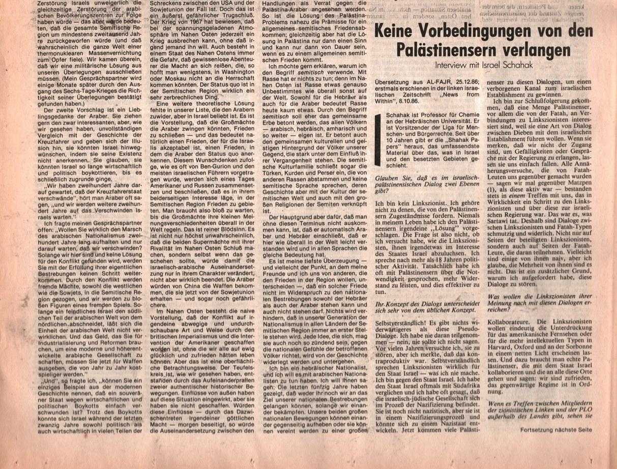KB_AK_1987_282_044