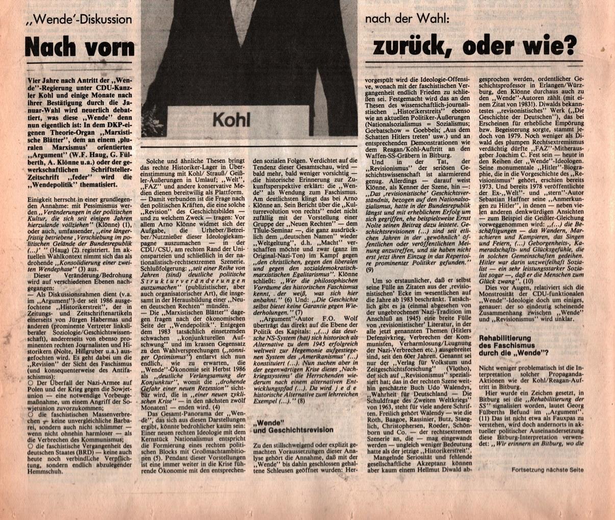KB_AK_1987_282_064