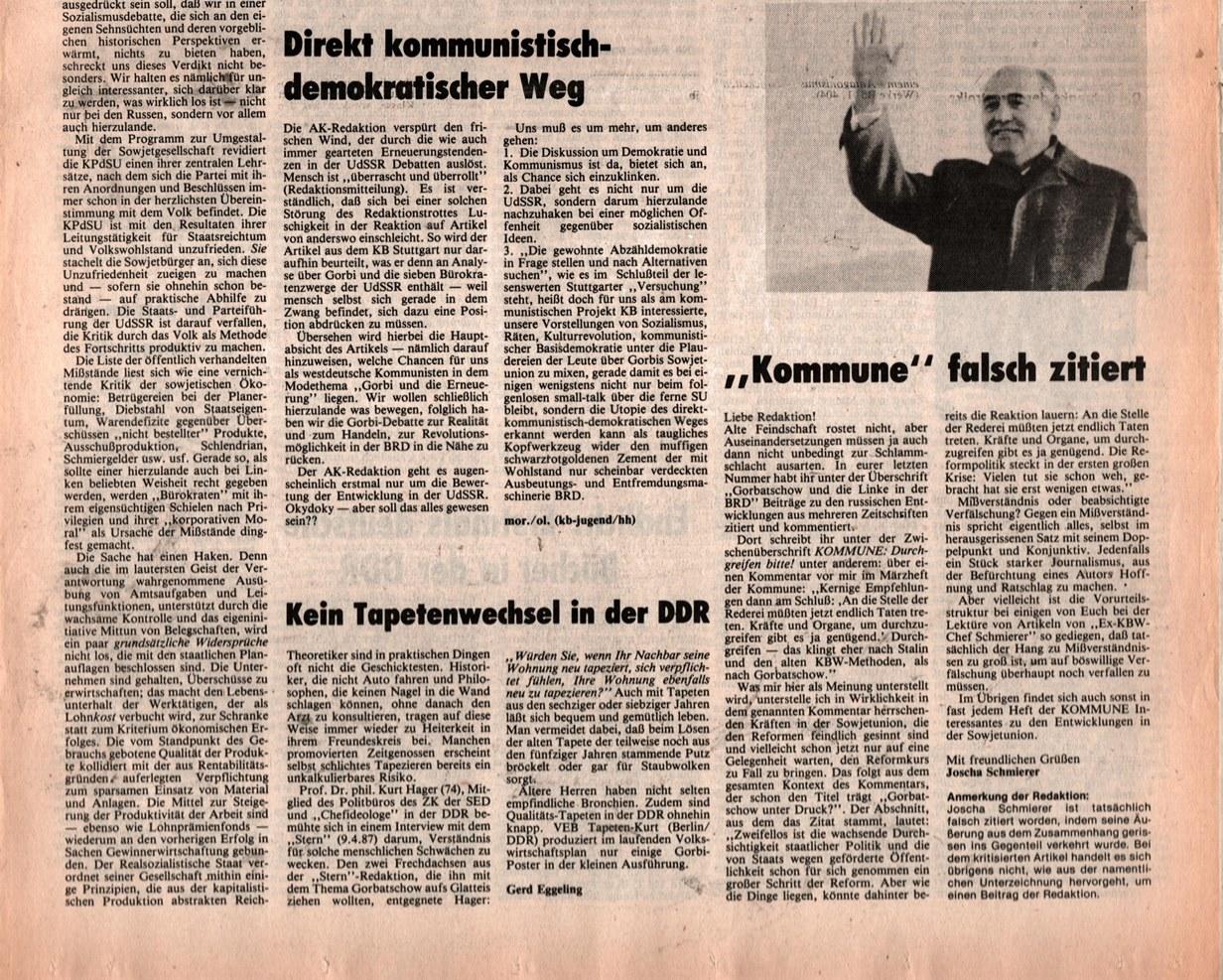 KB_AK_1987_282_082