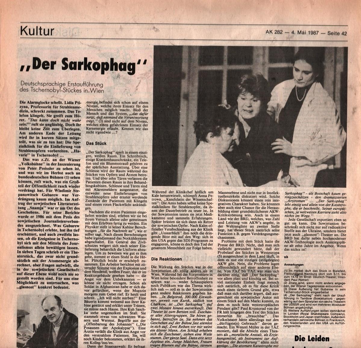 KB_AK_1987_282_083
