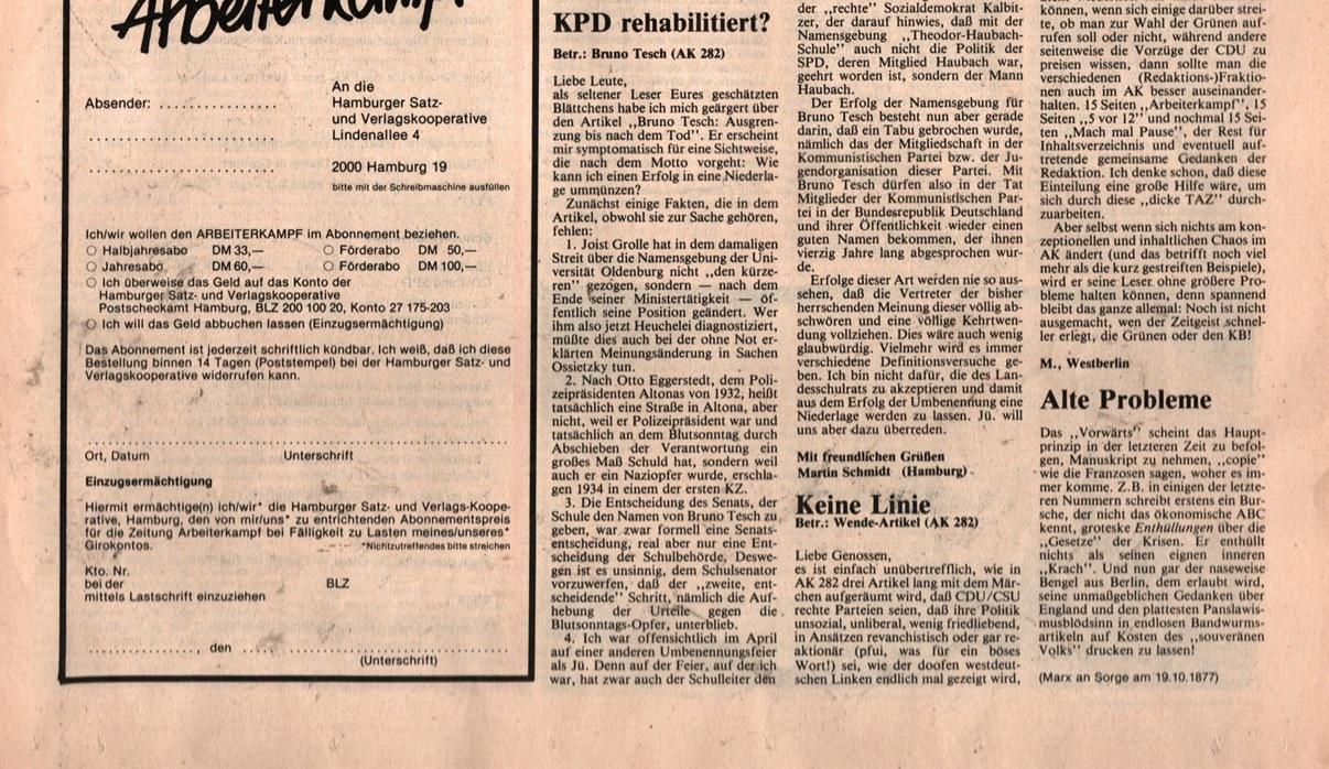 KB_AK_1987_283_082