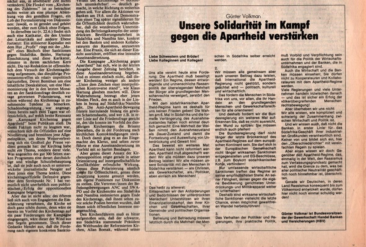 KB_AK_1987_284_006