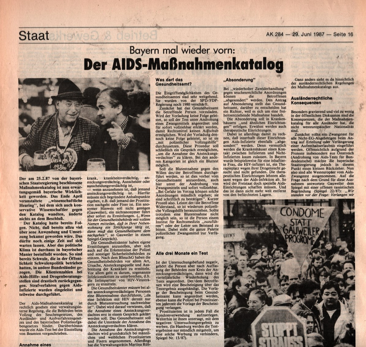 KB_AK_1987_284_031
