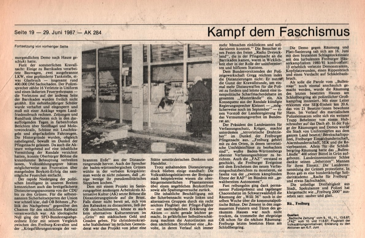 KB_AK_1987_284_037