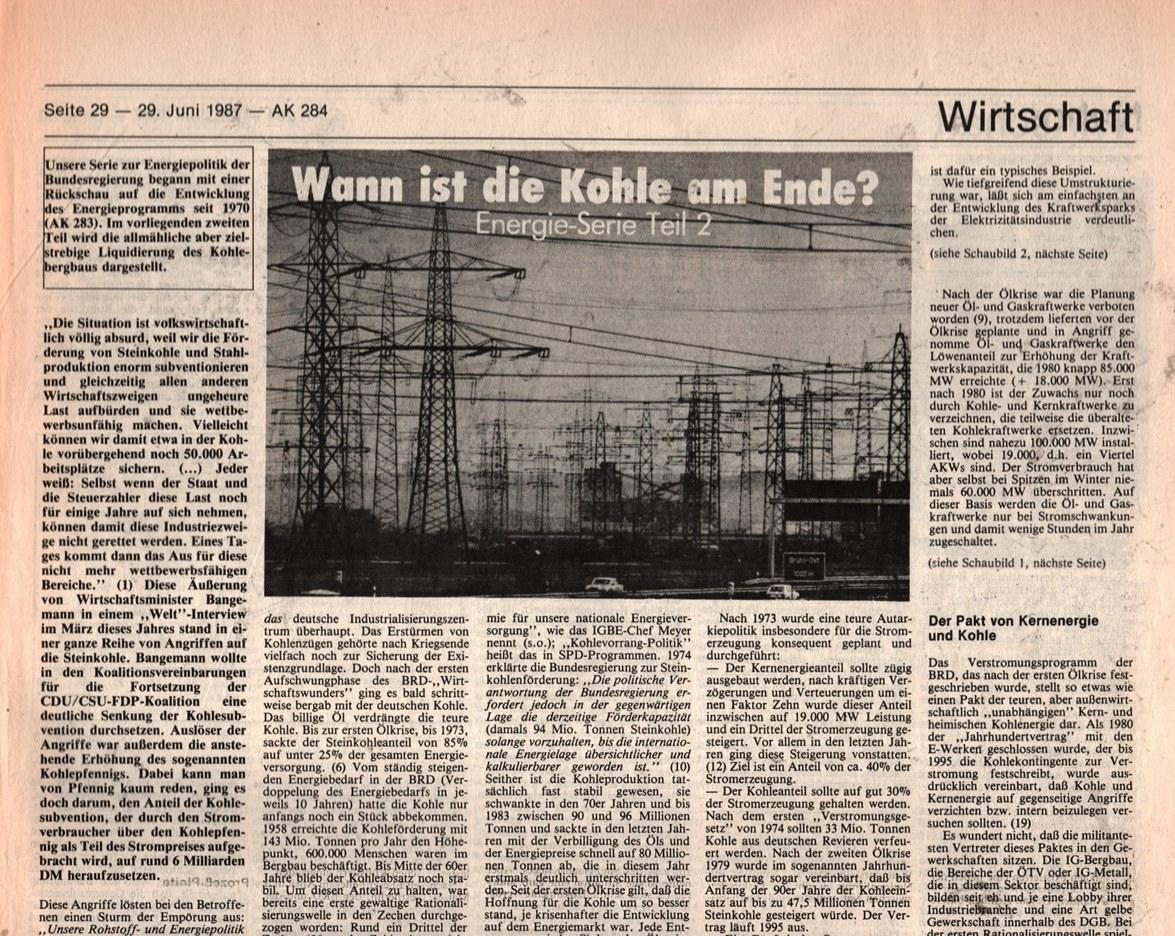 KB_AK_1987_284_057