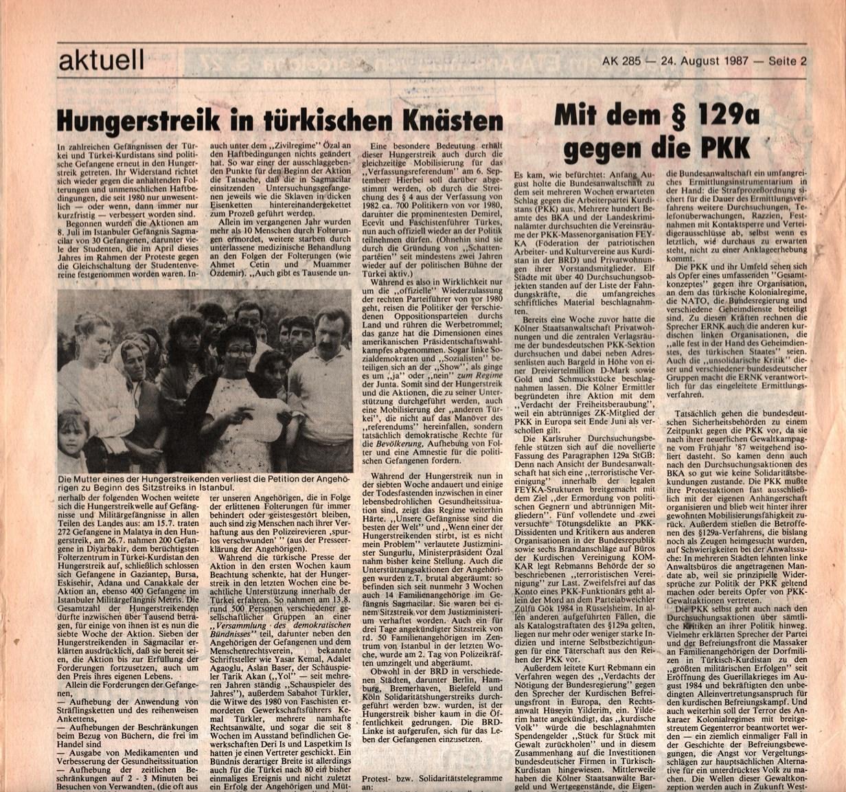 KB_AK_1987_285_003