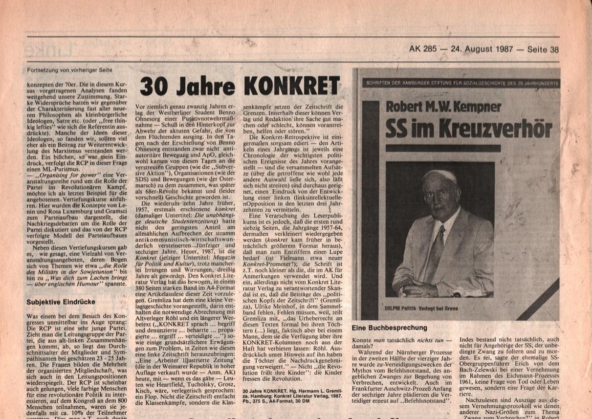 KB_AK_1987_285_076