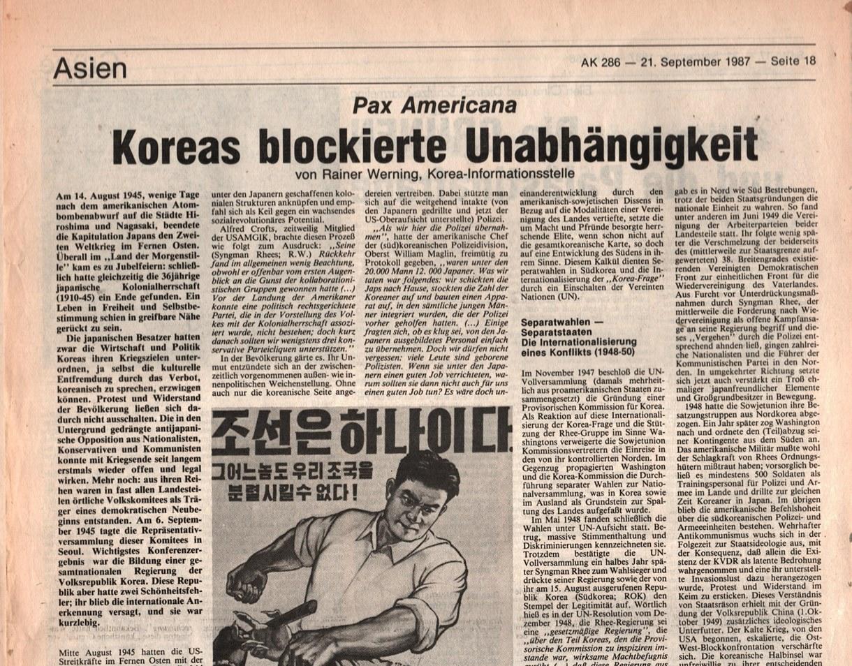 KB_AK_1987_286_035