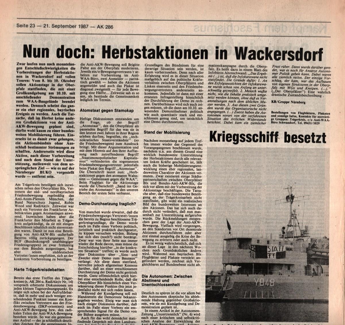 KB_AK_1987_286_045