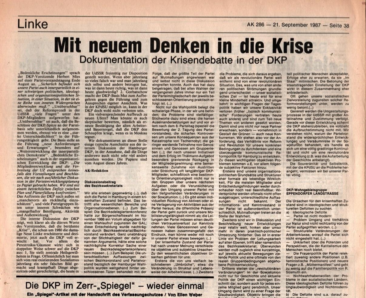 KB_AK_1987_286_075