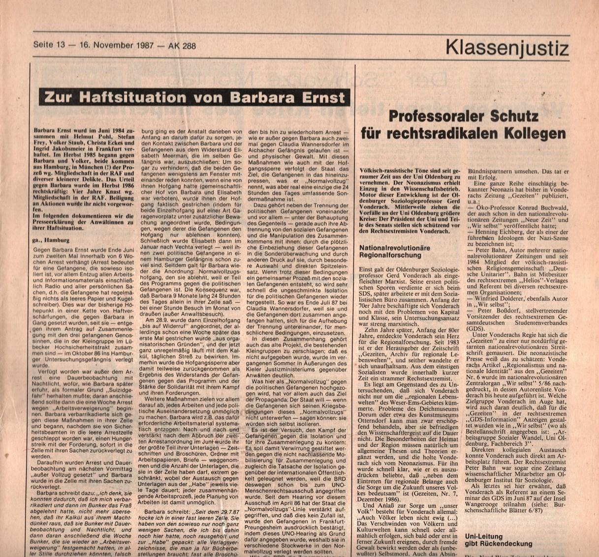 KB_AK_1987_288_025