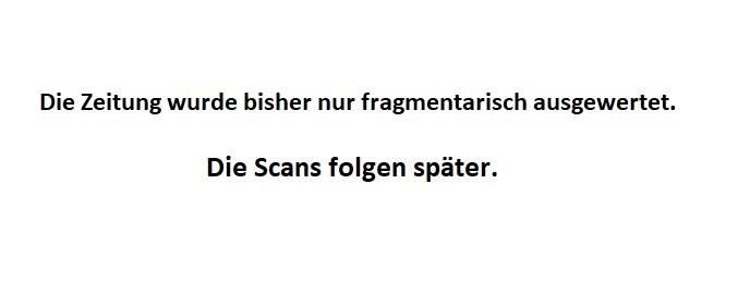 KB_AK_ohne_Scans