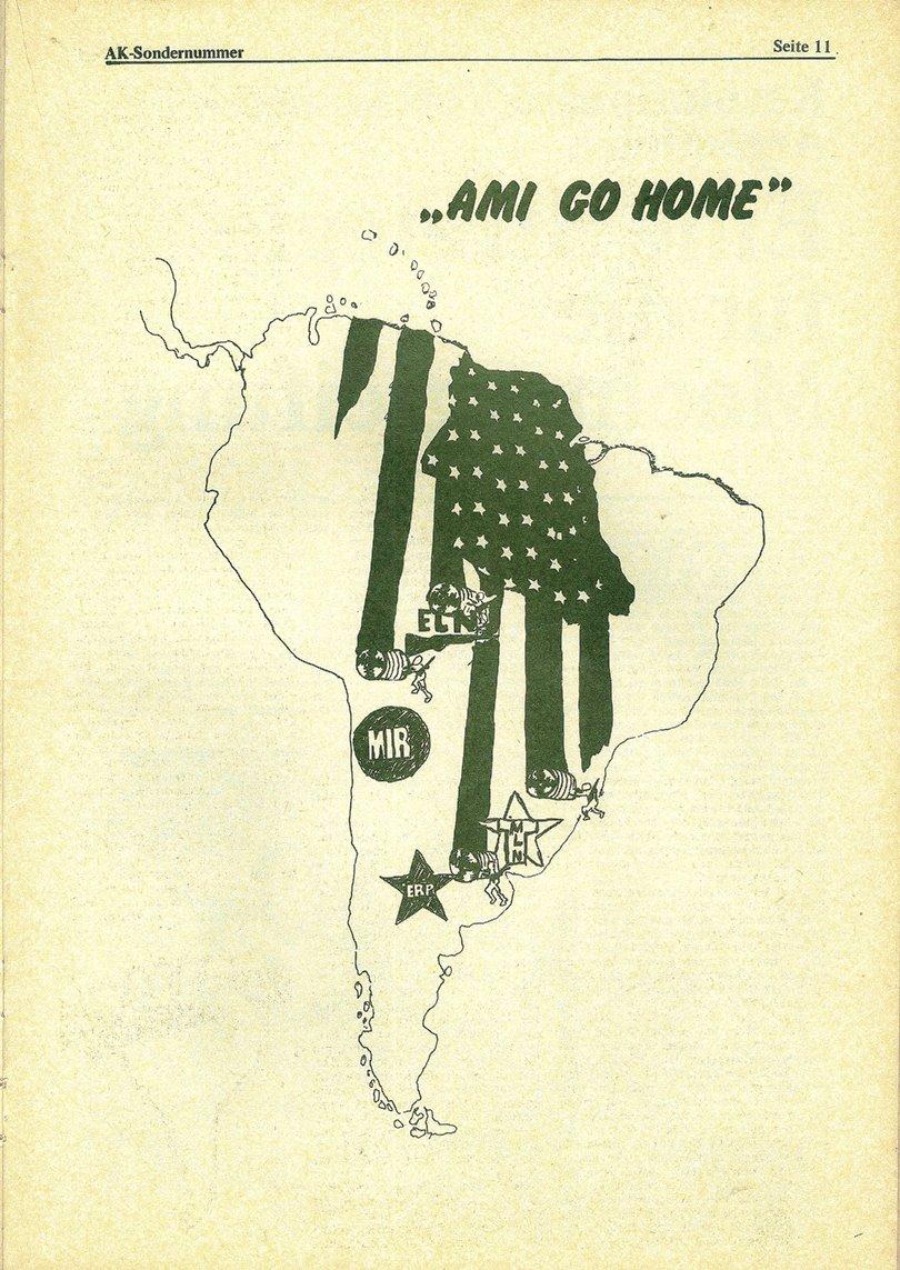 KB_Internationale_Argentinien010