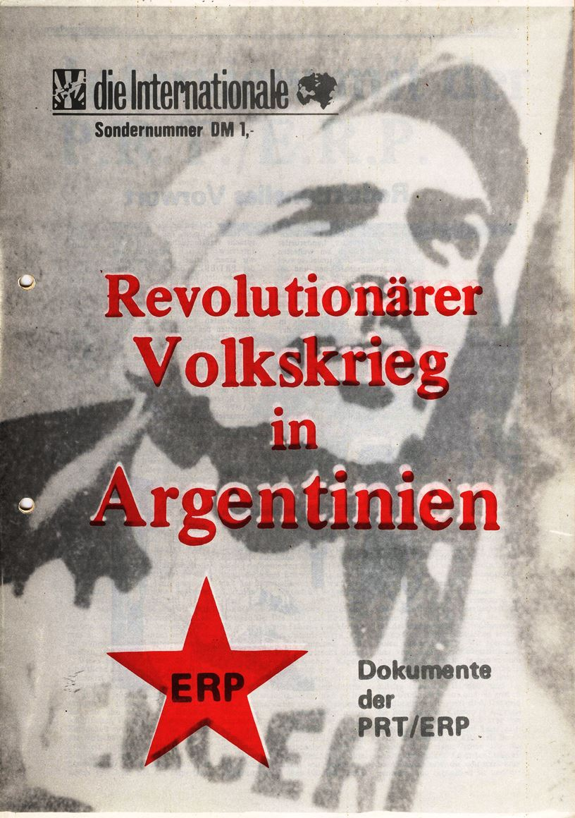 KB_Internationale_Argentinien025