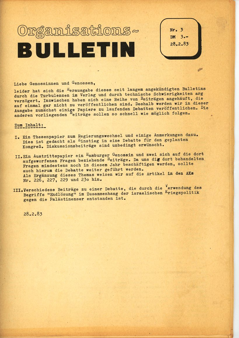KB_Org_Bulletin_03_01