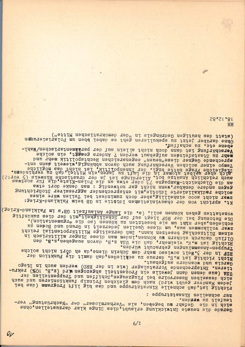 KB_Org_Bulletin_03_10