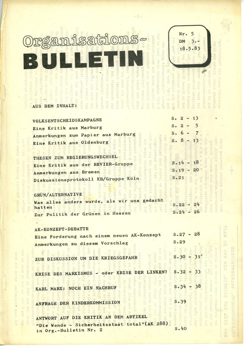 KB_Org_Bulletin_05_01