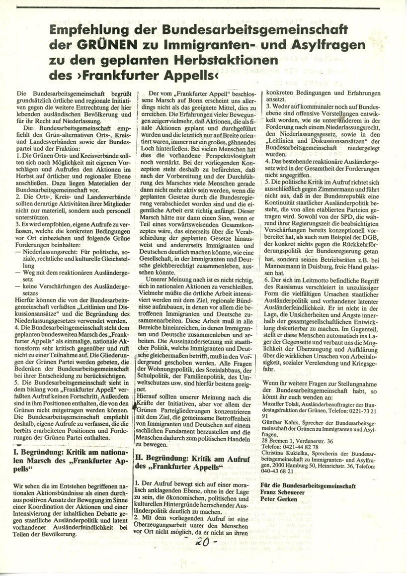 KB_Org_Bulletin_14_20