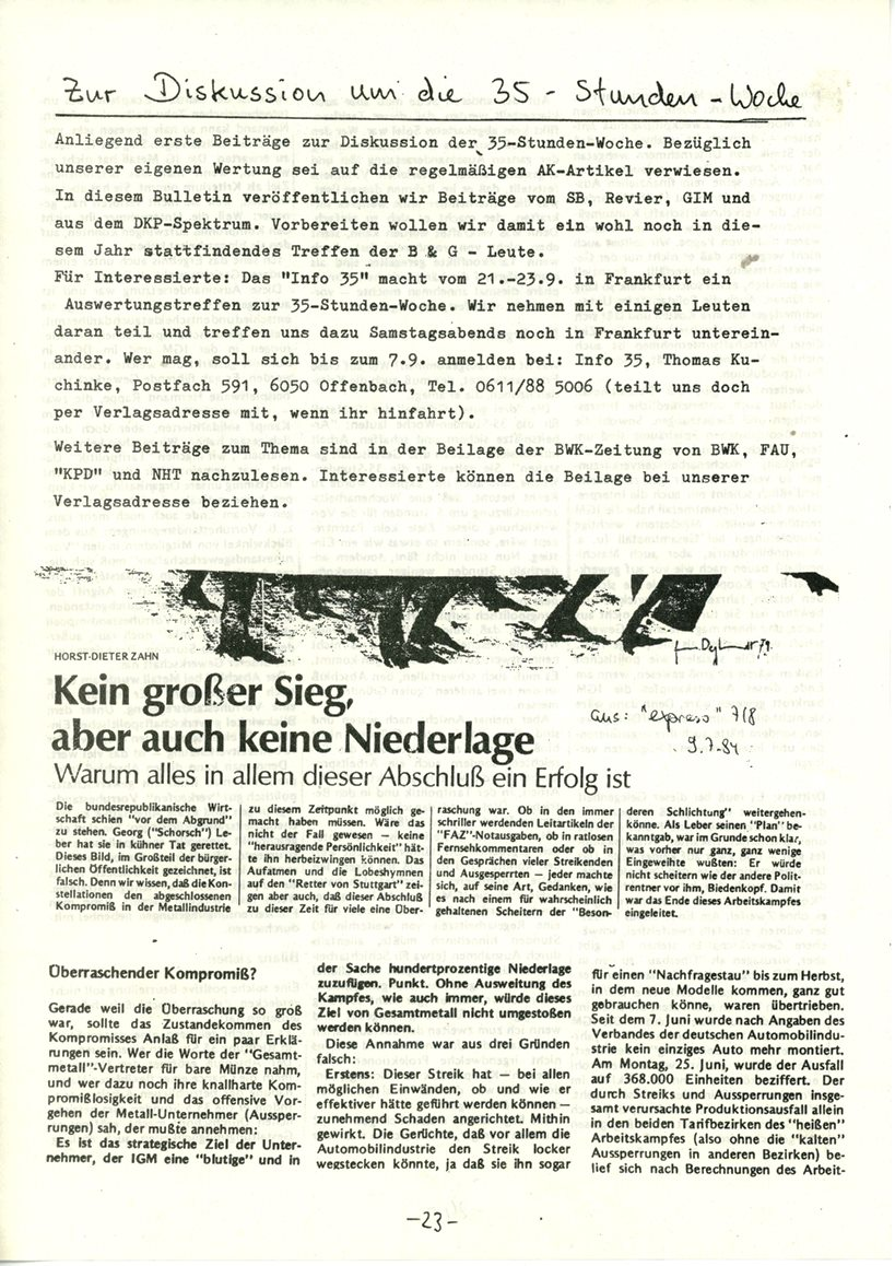 KB_Org_Bulletin_14_23