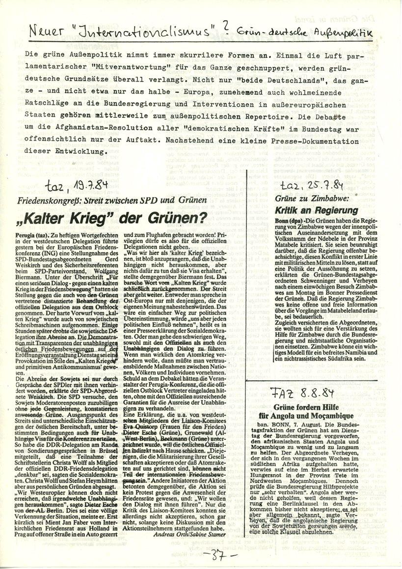 KB_Org_Bulletin_14_37