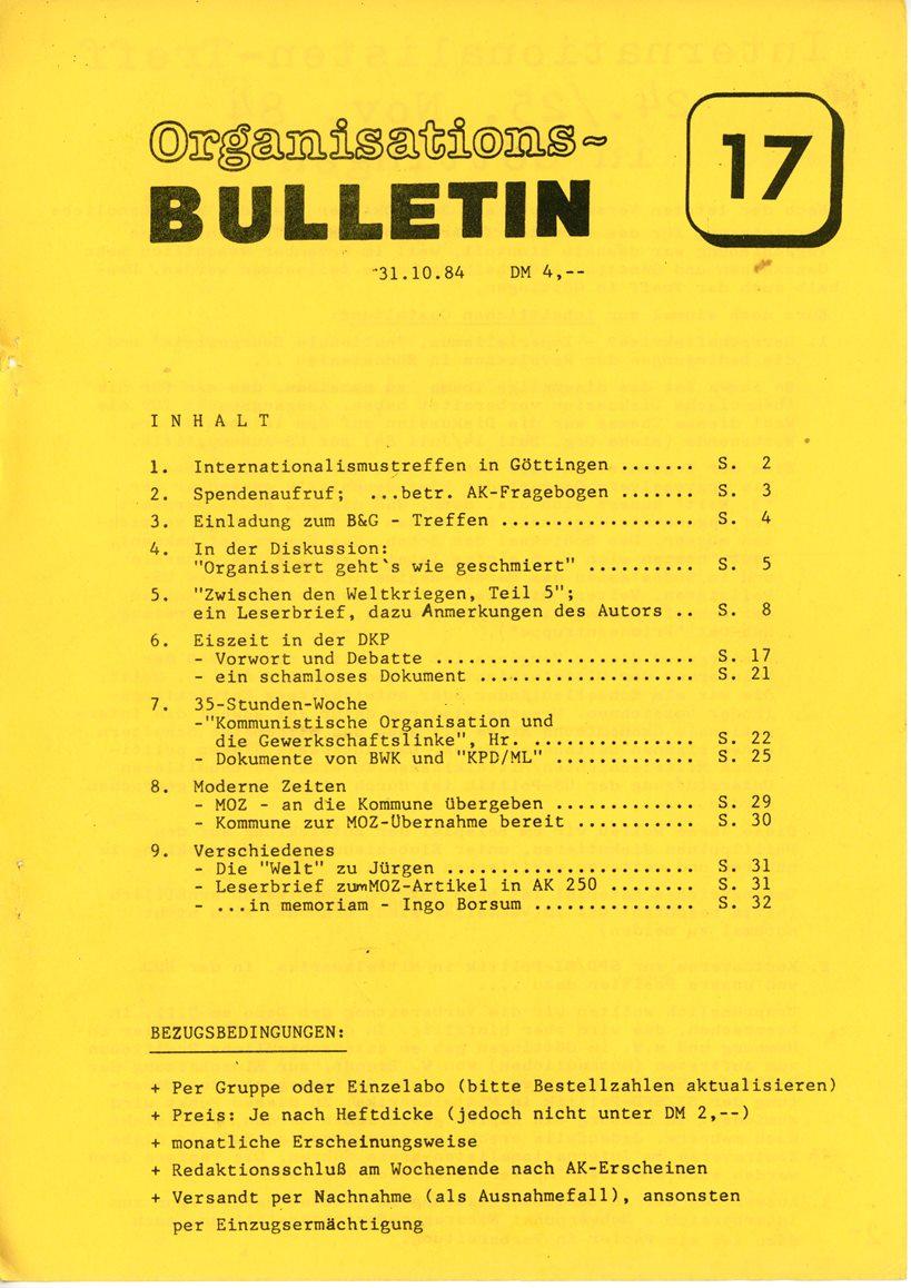 KB_Org_Bulletin_17_01