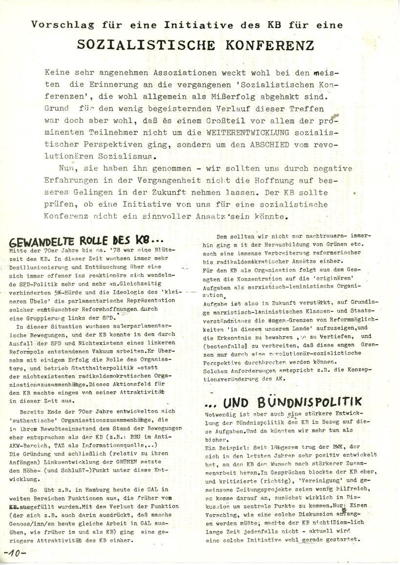 KB_Org_Bulletin_18_10