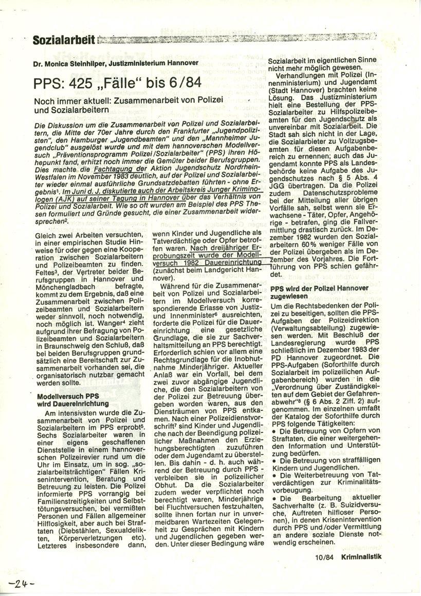 KB_Org_Bulletin_18_24