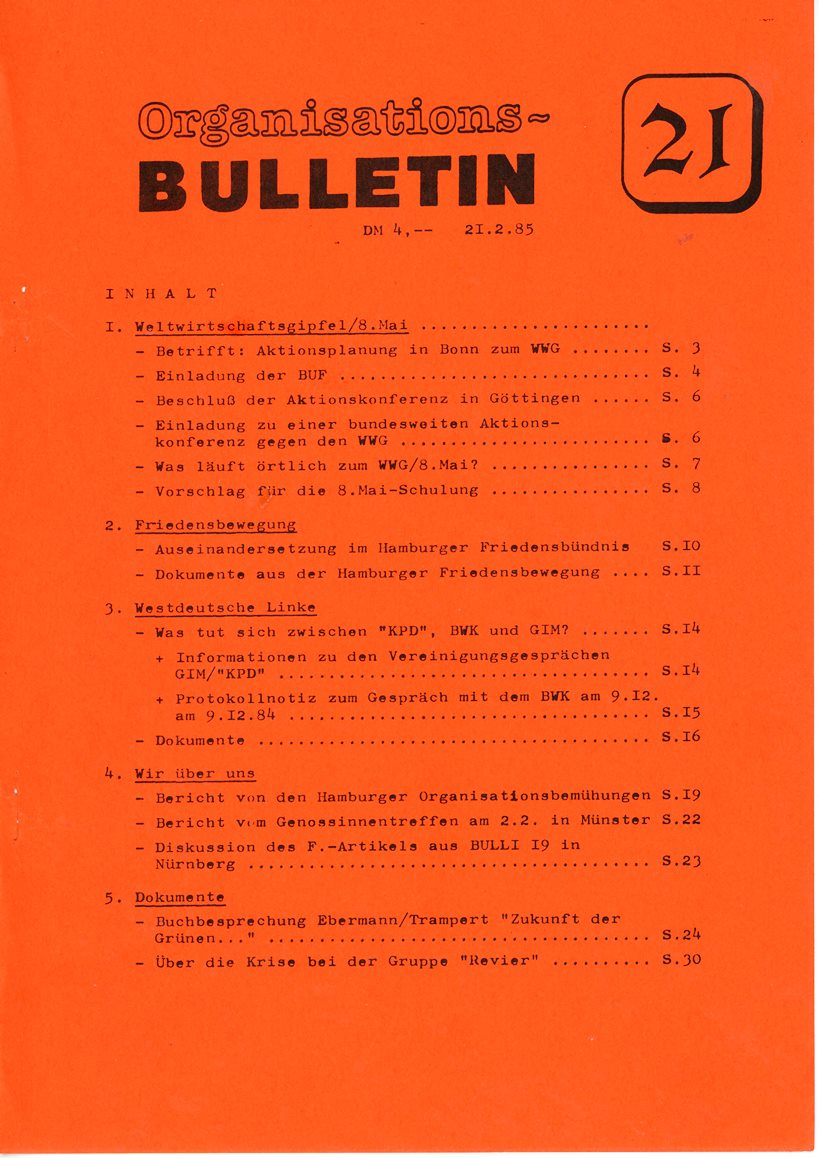 KB_Org_Bulletin_21_01