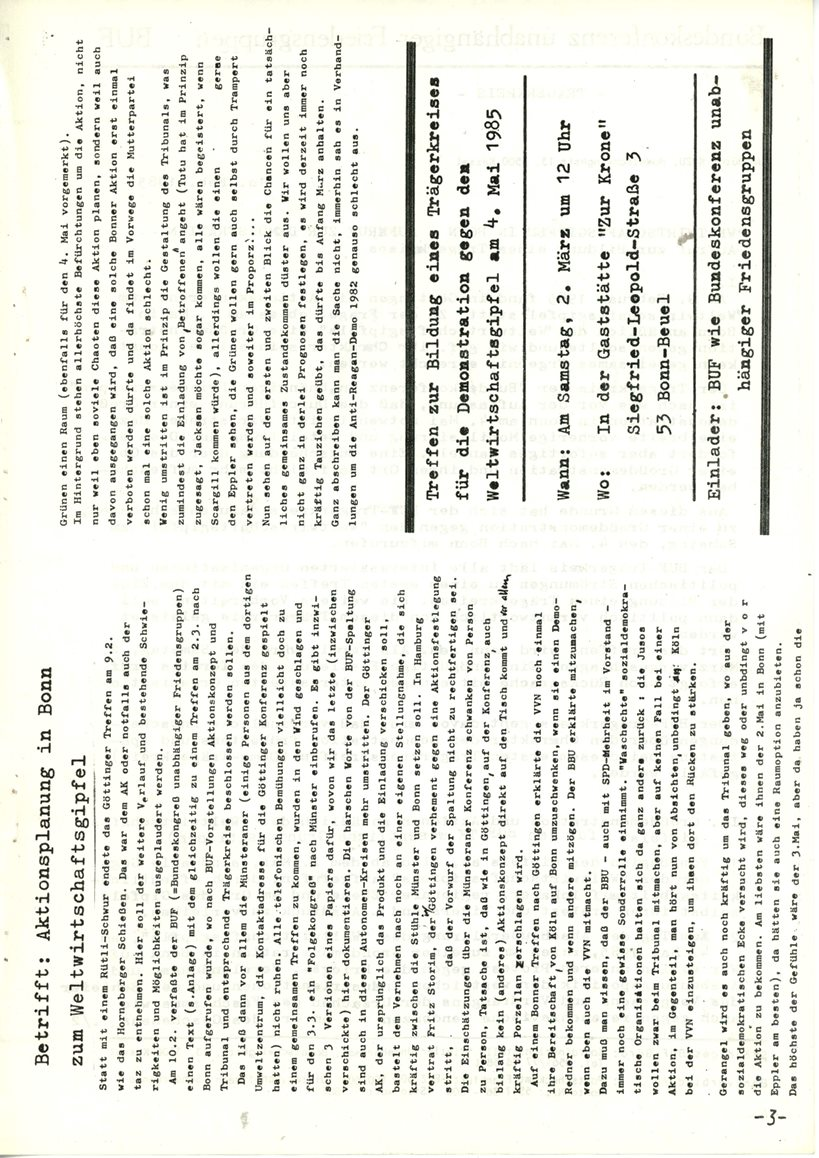 KB_Org_Bulletin_21_03