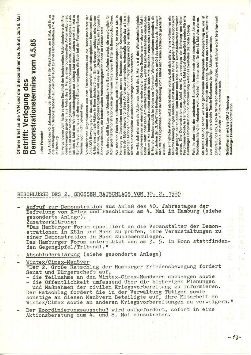 KB_Org_Bulletin_21_13