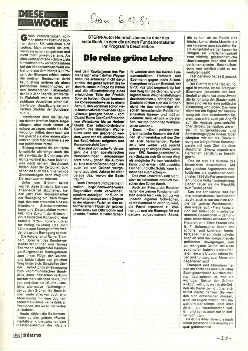 KB_Org_Bulletin_21_30