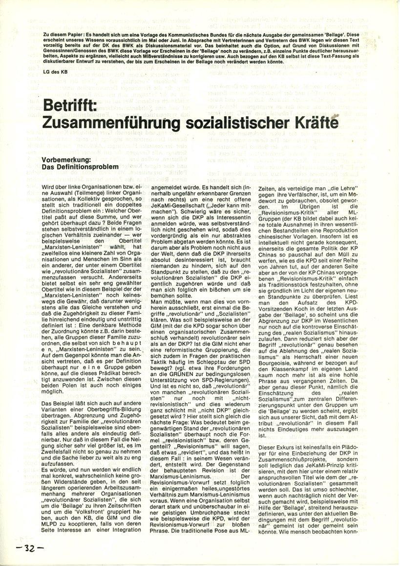 KB_Org_Bulletin_22_33