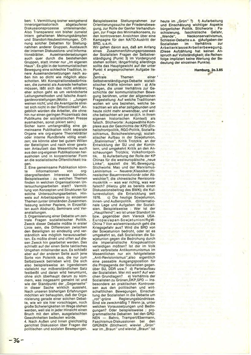 KB_Org_Bulletin_22_38