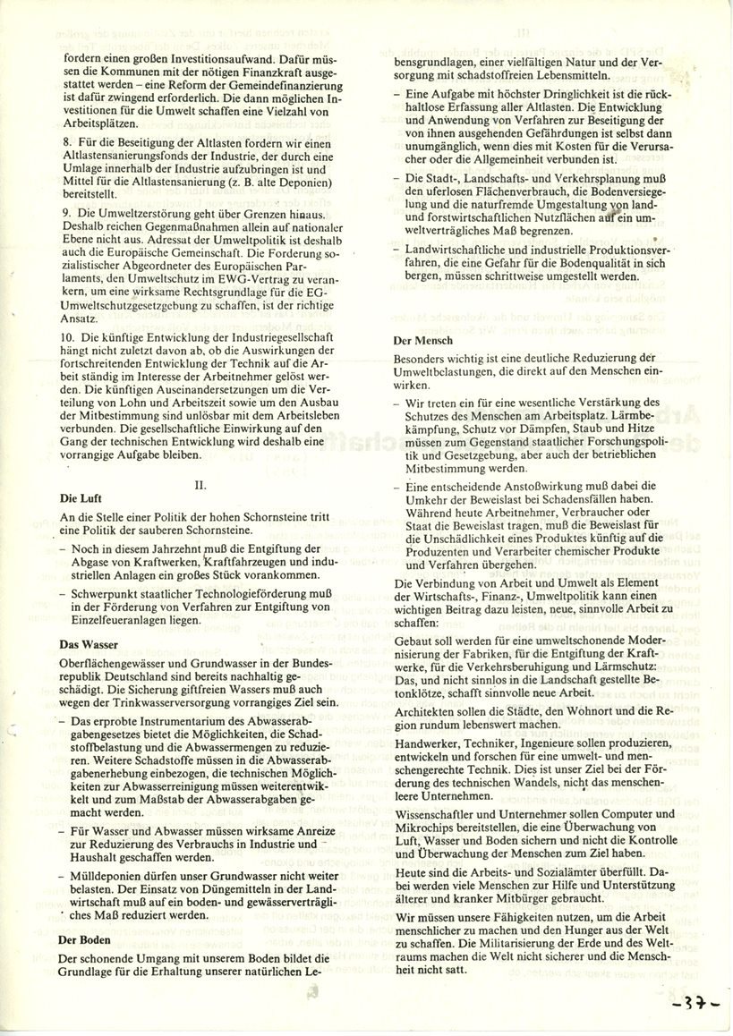 KB_Org_Bulletin_25_37