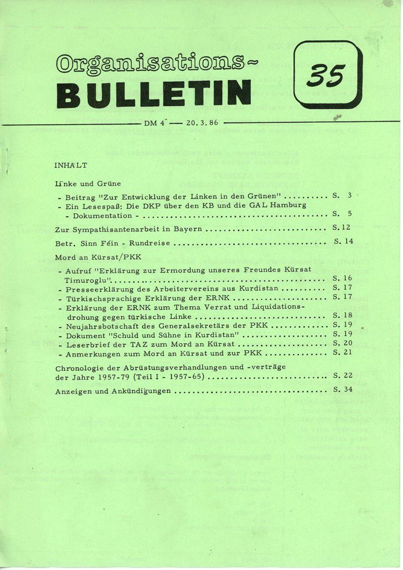 KB_Org_Bulletin_35_01