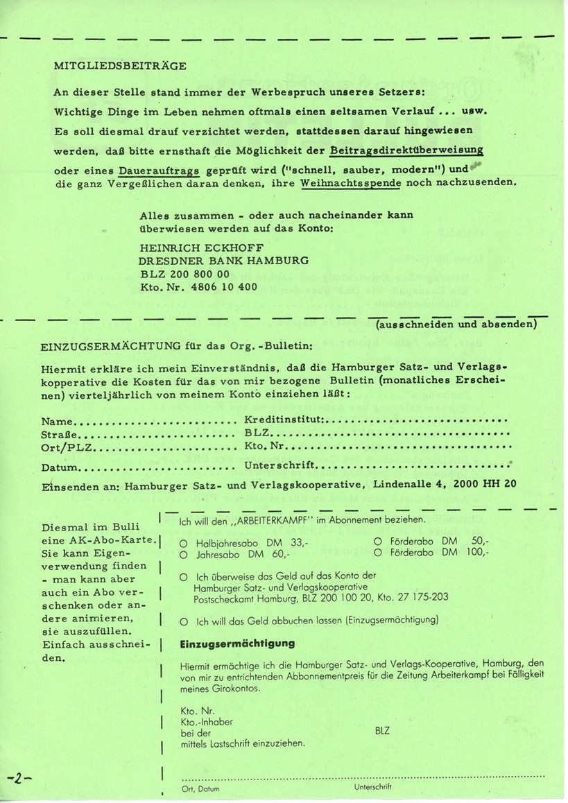 KB_Org_Bulletin_35_02