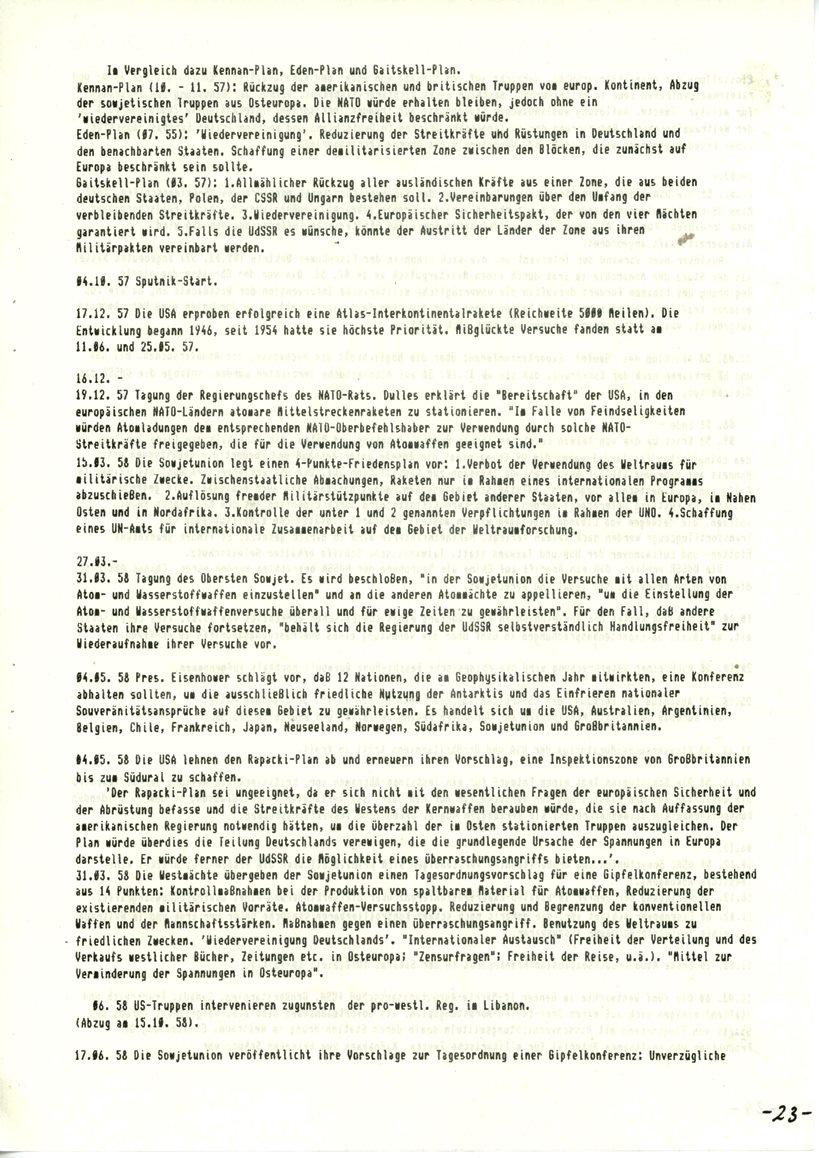 KB_Org_Bulletin_35_25