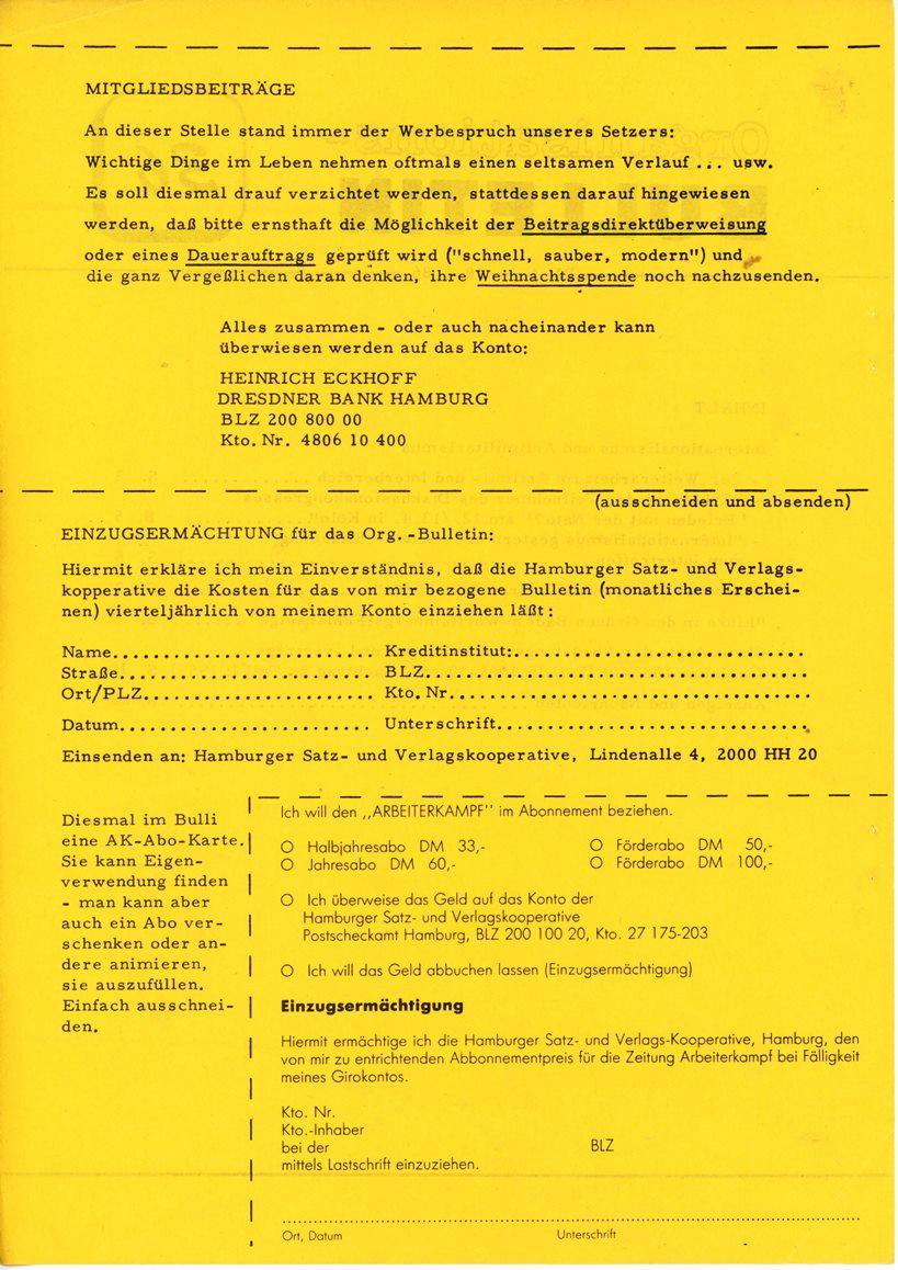 KB_Org_Bulletin_36_02