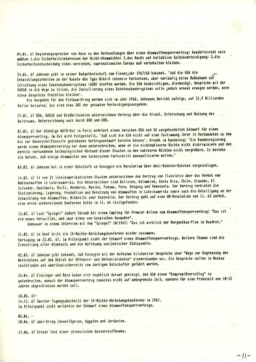 KB_Org_Bulletin_36_11