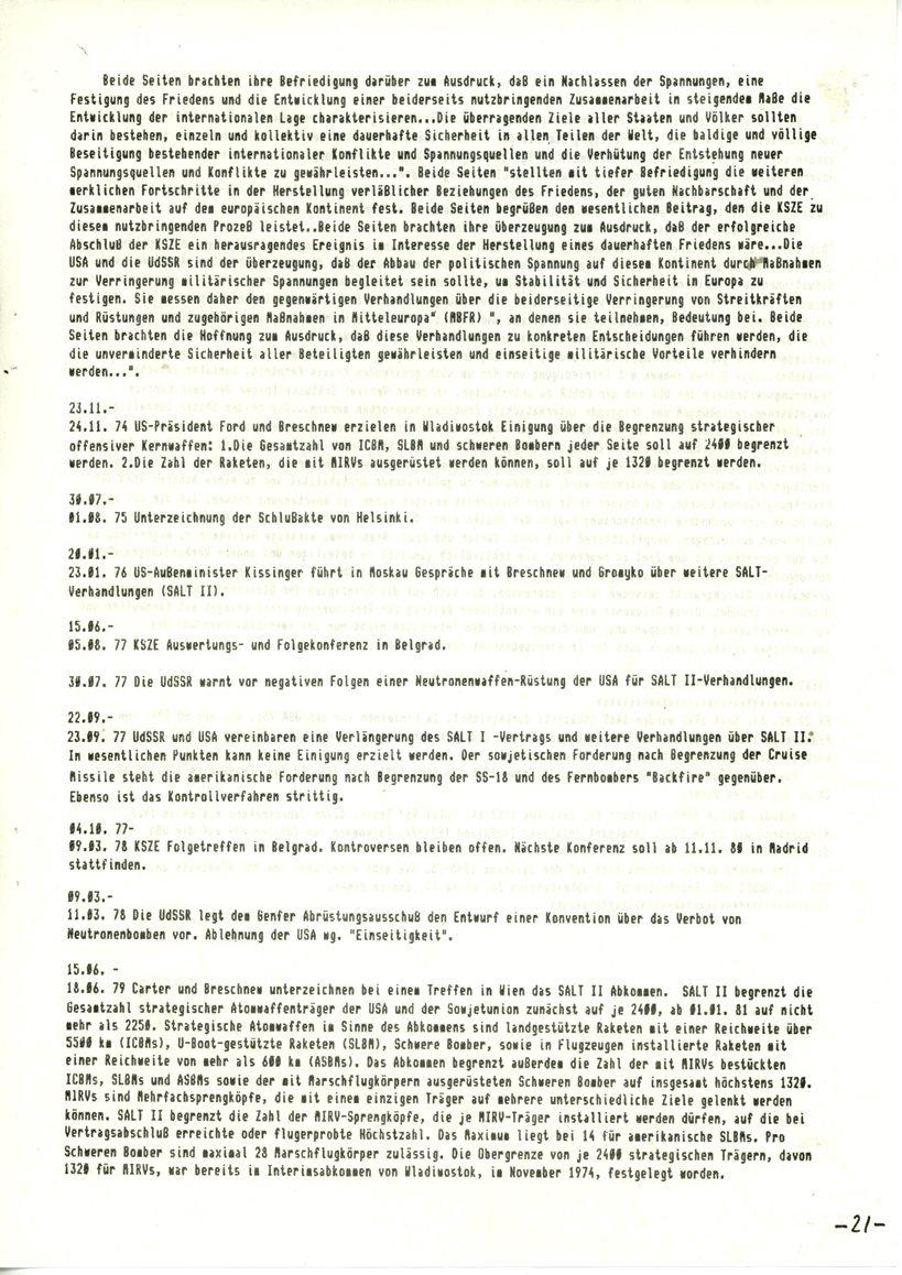 KB_Org_Bulletin_36_21