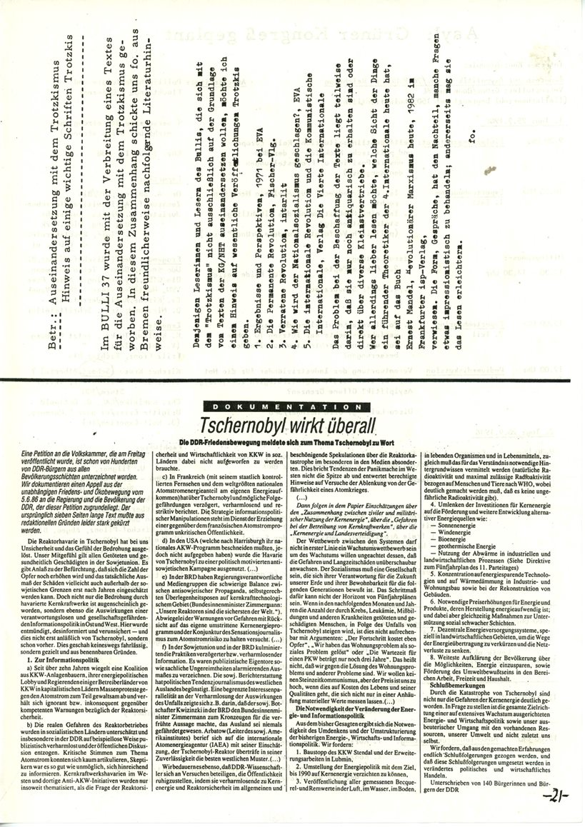 KB_Org_Bulletin_40_21