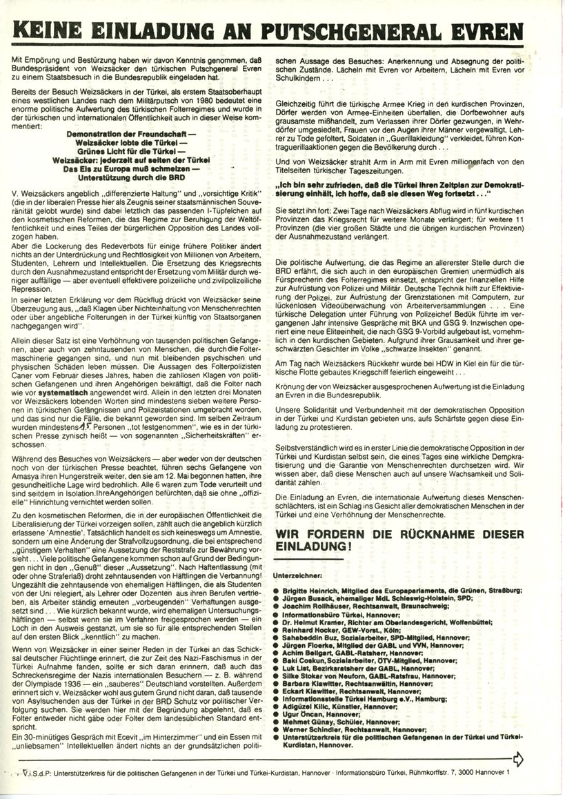 KB_Org_Bulletin_40_26