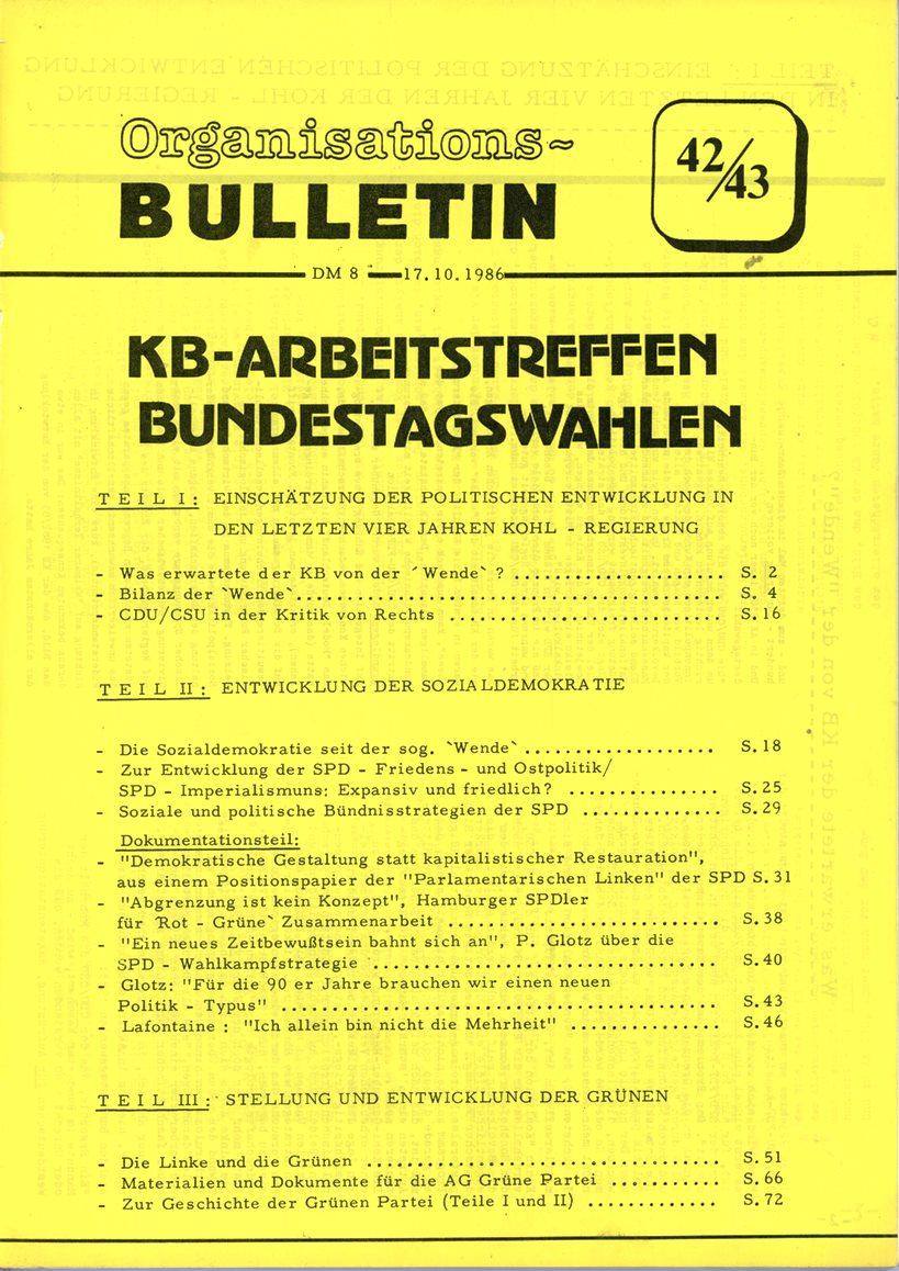 KB_Org_Bulletin_42_43_01