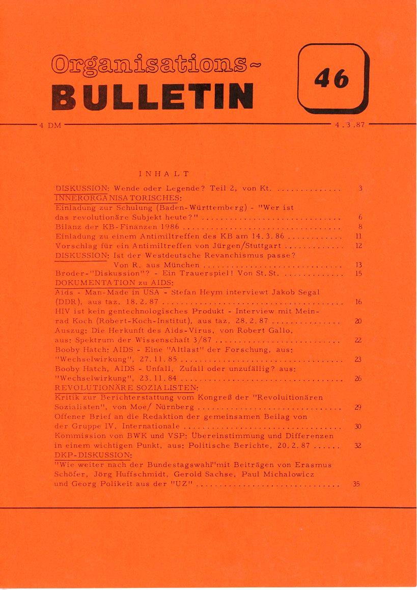 KB_Org_Bulletin_46_01