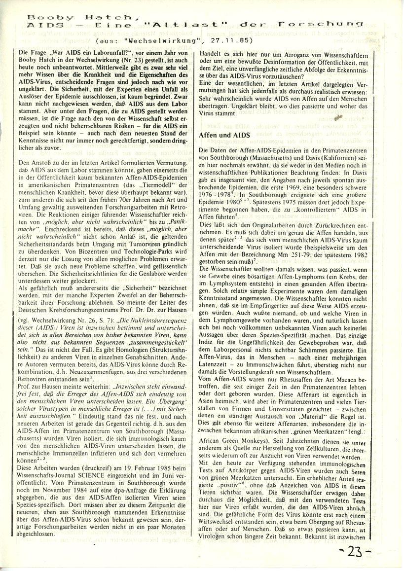 KB_Org_Bulletin_46_23